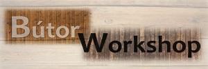 Bútor és kisállatbútor webáruház