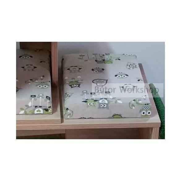Timbo kiegészítő matrac elemes macskabútorokhoz – L-es